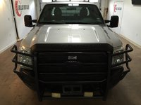 Picture of 2012 Ford F-250 Super Duty XL SuperCab LB, exterior