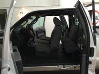 Picture of 2012 Ford F-250 Super Duty XL SuperCab LB, interior