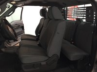 Picture of 2012 Ford F-250 Super Duty XL SuperCab LB, interior