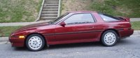 Picture of 1988 Toyota Supra 2 dr Hatchback Turbo, gallery_worthy