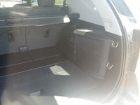 Picture of 2012 Chevrolet Equinox LT1, interior, gallery_worthy