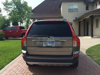 Picture of 2010 Volvo XC90 3.2 FWD, exterior, gallery_worthy
