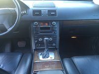 Picture of 2010 Volvo XC90 3.2 FWD, interior, gallery_worthy