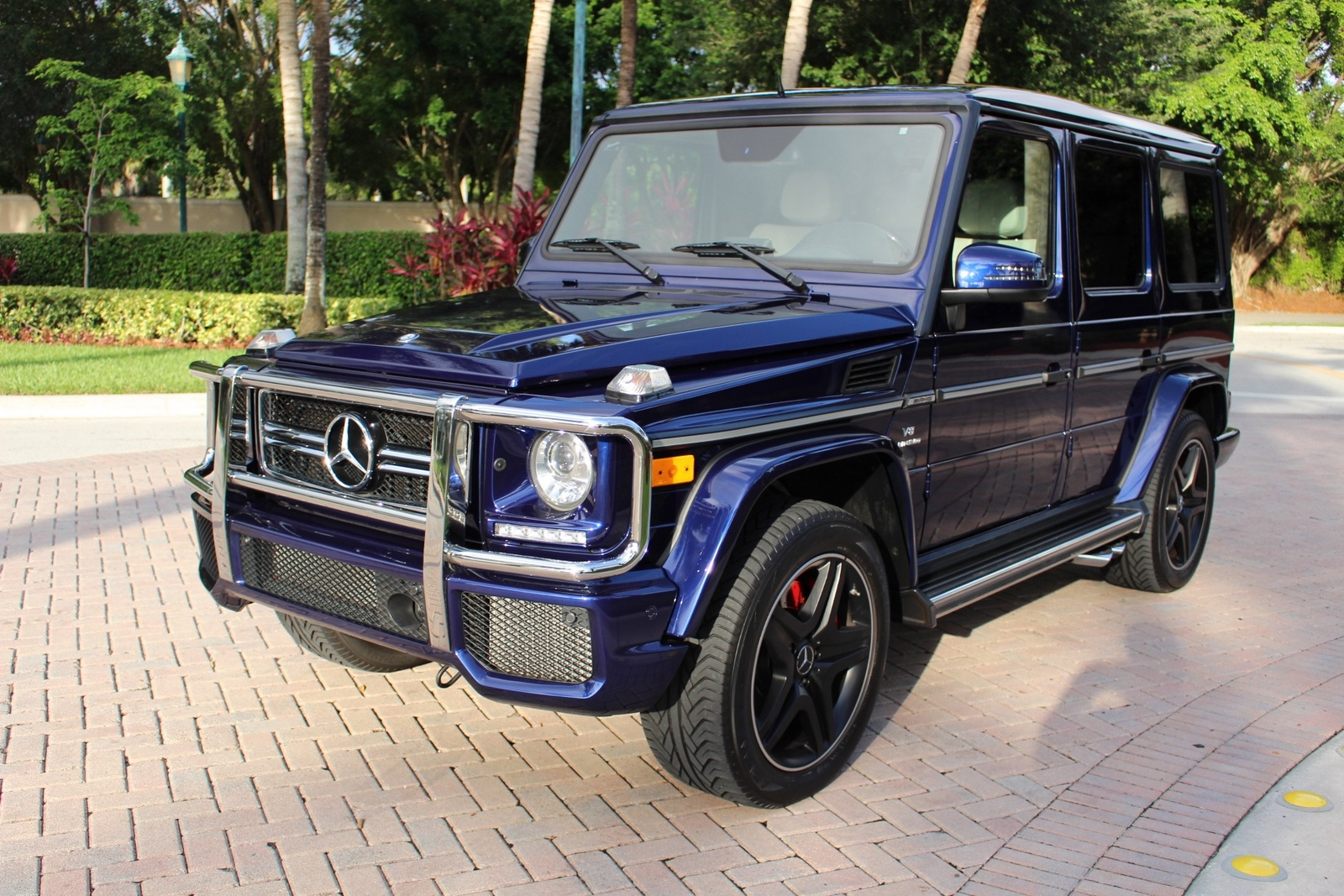 2014 mercedes benz g class review cargurus. Cars Review. Best American Auto & Cars Review