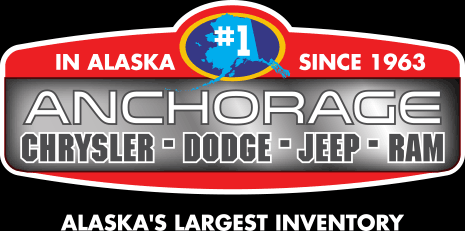 a chrysler was pages dodge the gci center department accept apd generously anchorage thrilled name charger by police and new jeep donated namethenewapdcharger departments ram to
