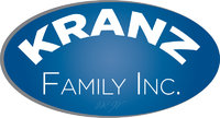 Kranz Family Chrysler Dodge Jeep Ram logo