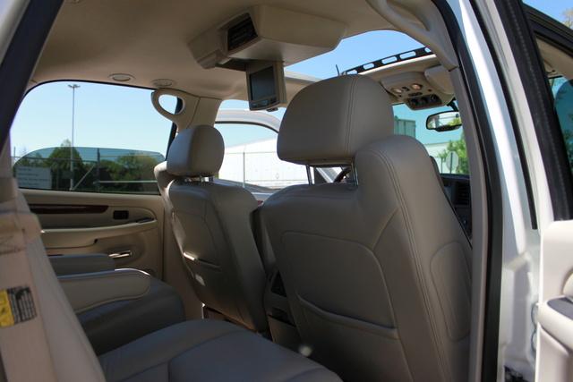 2005 Cadillac Escalade - Pictures - CarGurus