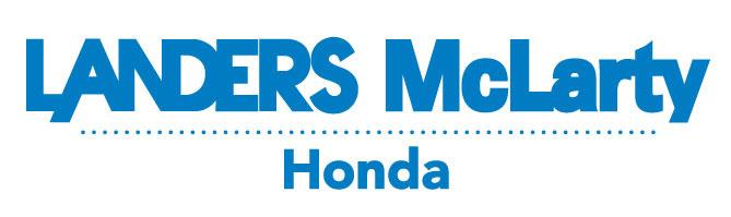 Landers Mclarty Nissan Used Cars