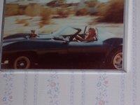 Picture of 1963 Chevrolet Corvette Convertible Roadster