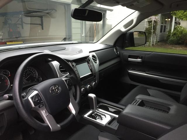 2014 Toyota Tundra - Pictures - CarGurus
