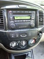 Picture of 2005 Mazda Tribute s, interior