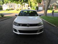 Picture of 2012 Volkswagen GLI, exterior
