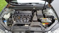 Picture of 2009 Hyundai Sonata GLS, engine, gallery_worthy