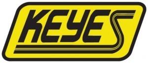 Keyes Chevrolet - Van Nuys, CA: Read Consumer reviews, Browse Used