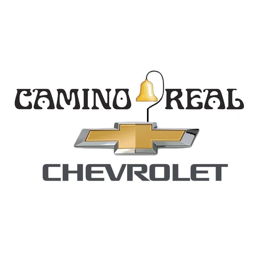 Camino Real Chevrolet Monterey Park Ca Read Consumer