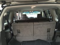 Picture of 2006 Nissan Pathfinder SE 4X4, interior