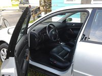 Picture of 1999 Volkswagen Passat 4 Dr GLX V6 Sedan, interior