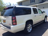 Picture of 2013 GMC Yukon XL Denali, exterior