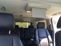 Picture of 2013 GMC Yukon XL Denali, interior