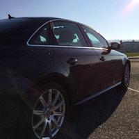 Picture of 2012 Audi A4 2.0T Premium Plus, exterior