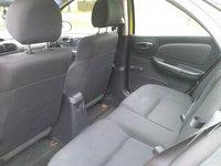 Picture of 2005 Dodge Neon 4 Dr SE Sedan, interior