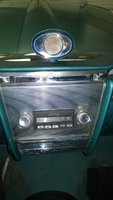 Picture of 1961 Buick Electra, interior