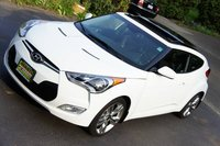 Picture of 2013 Hyundai Veloster Re:Mix, exterior