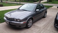Picture of 2005 Jaguar X-TYPE 3.0L, exterior, gallery_worthy