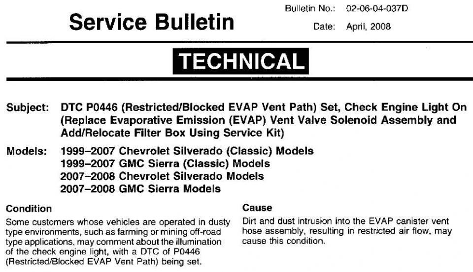 Gmc Sierra 2500hd Questions Purge Or Solenoid Evap Vent Located Rhcargurus: 2004 Gmc Sierra Vent Valve Solenoid Location At Gmaili.net