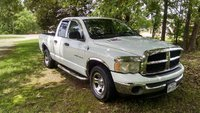 Picture of 2003 Dodge Ram 1500 SLT Quad Cab LB, exterior