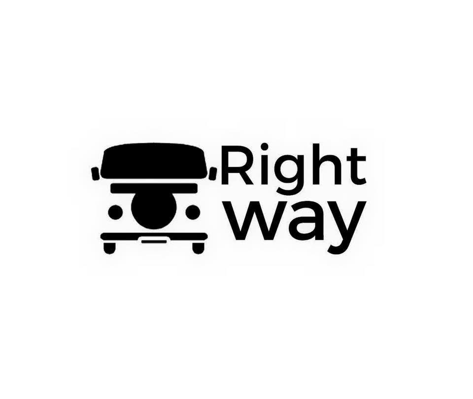 Rightway Auto Sales >> Right Way Auto Sales Southborough Ma Read Consumer Reviews