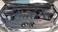 Picture of 2006 Honda Odyssey EX-L w/ DVD, engine