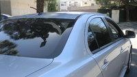 Picture of 2014 Mitsubishi Lancer ES, exterior