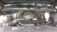 Picture of 2005 Chevrolet Tahoe LS, engine