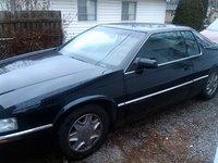 1999 Cadillac Eldorado Picture Gallery