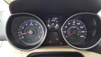 Picture of 2011 Hyundai Elantra GLS PZEV, interior