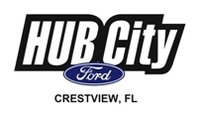 hub city ford, inc - crestview, fl: read consumer reviews, browse