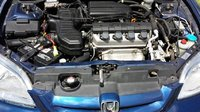 Picture of 2006 Nissan Sentra 1.8 S, engine