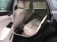 Picture of 2011 Chevrolet Impala LT, interior