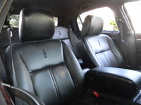 Picture of 2011 Lincoln Town Car Signature Limited, interior