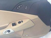 Picture of 2013 Chevrolet Corvette Coupe 3LT, interior