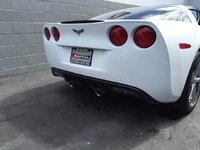 Picture of 2013 Chevrolet Corvette Coupe 3LT, exterior