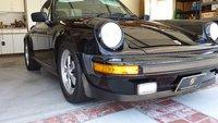 1978 Porsche 911 Picture Gallery