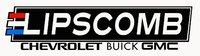 Lipscomb Auto Center logo