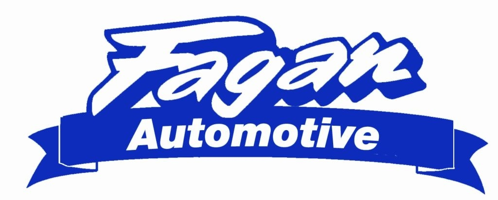 Lincoln Dealer Milwaukee >> Fagan Automotive - Janesville, WI: Read Consumer reviews ...
