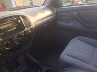 Picture of 2006 Toyota Tundra SR5 4dr Access Cab SB w/V8, interior