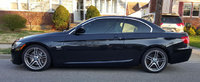 Picture of 2012 BMW 3 Series 335is Convertible, exterior