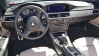 Picture of 2012 BMW 3 Series 335is Convertible, interior