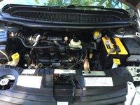 Picture of 2006 Dodge Grand Caravan SXT, engine