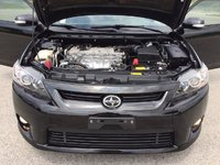 Picture of 2013 Scion tC RS 8.0, engine
